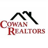 Logo, Cowan