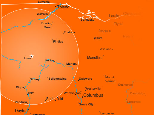 locationmap3